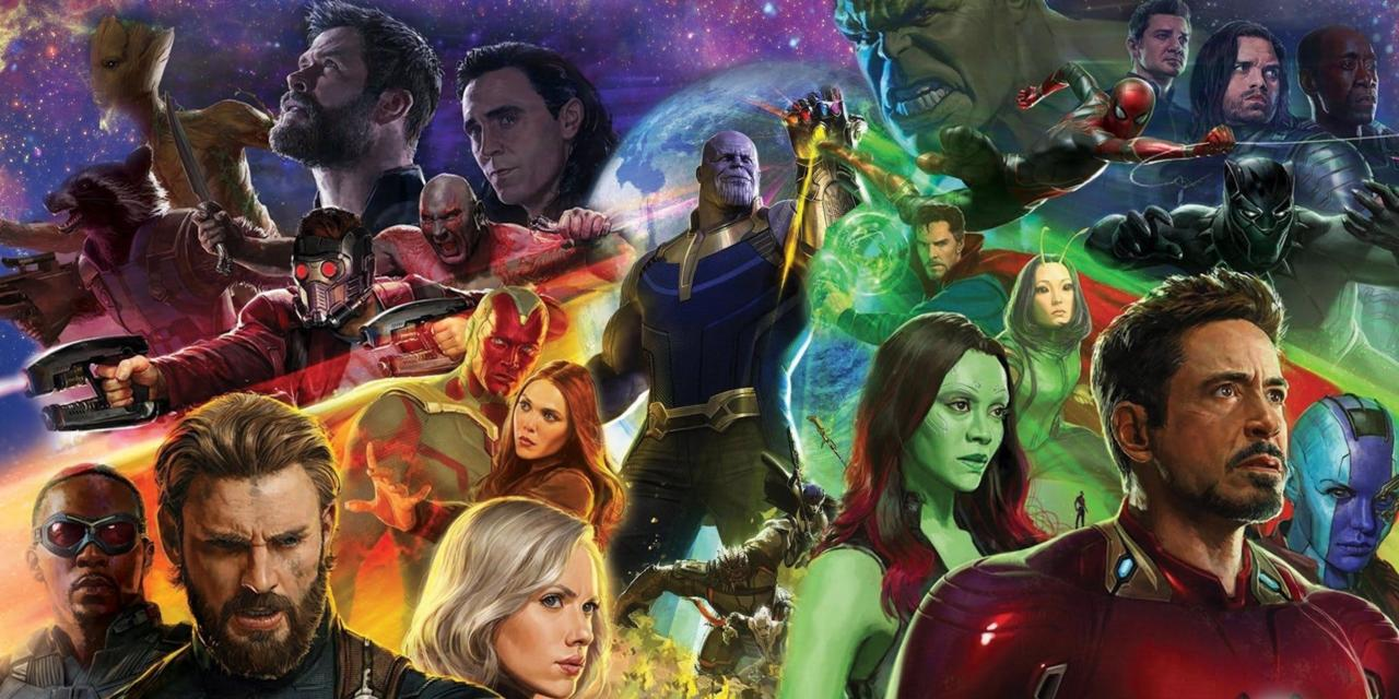 3352819-avengers-3-infinity-war-21-wallpaper.jpg