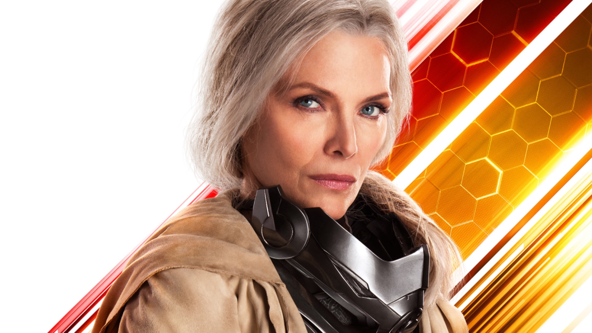 payton-read-discusses-the-challenge-of-getting-michelle-pfeiffer-in-ant-man-and-the-wasp-and-also-teases-ant-man-3-plans-social.jpg
