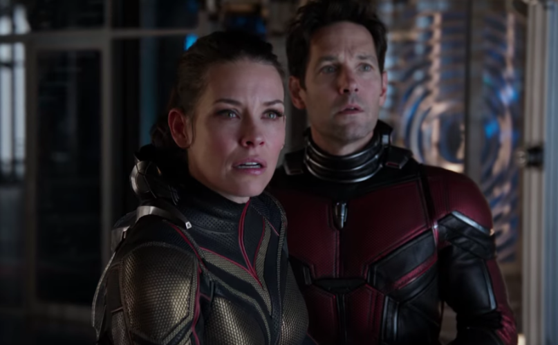 ant-man-and-the-wasp-trailer.png