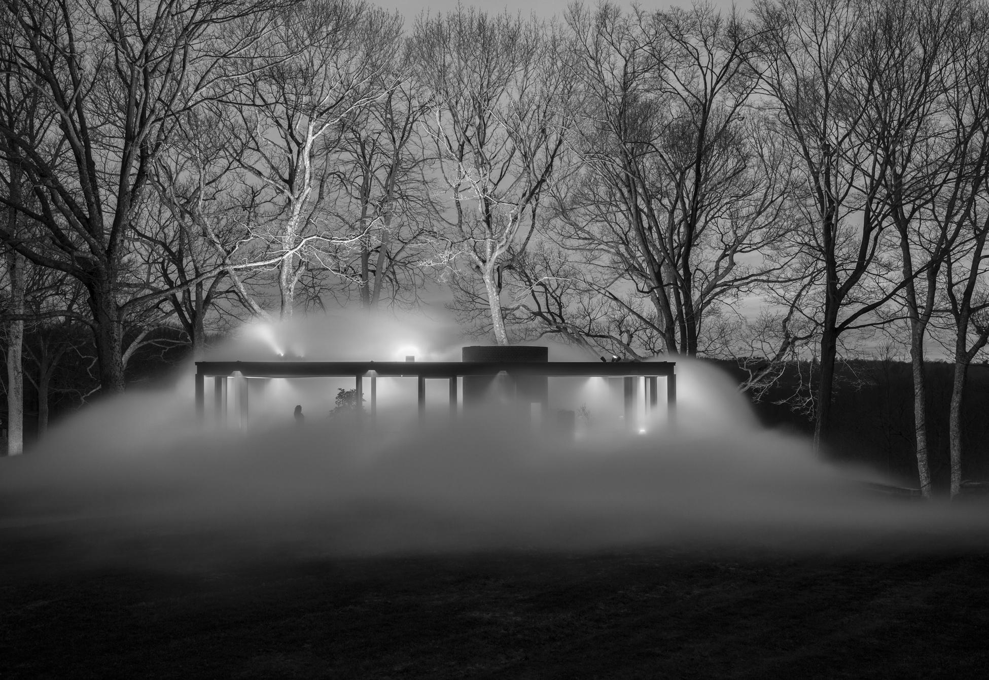 GlassHouse_Fog_049.jpg