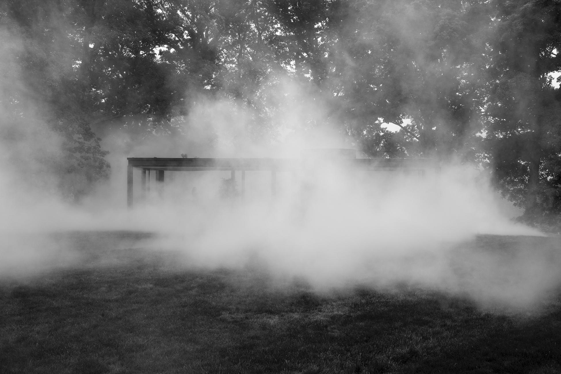 GlassHouse_Fog_210.jpg