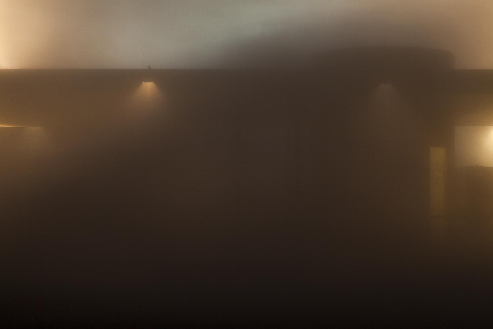 GlassHouse_Fog_1267.jpg