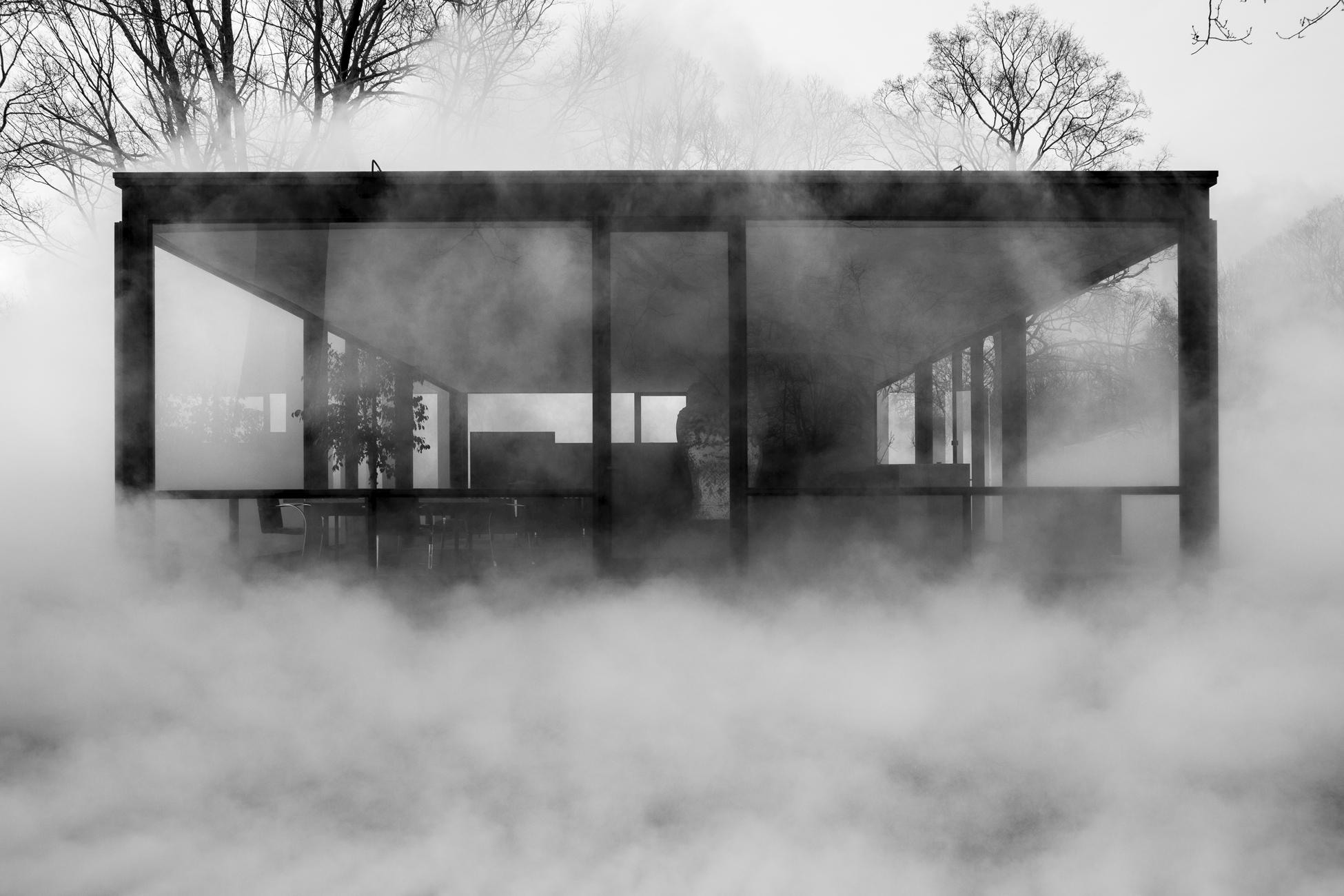GlassHouse_Fog_038.jpg