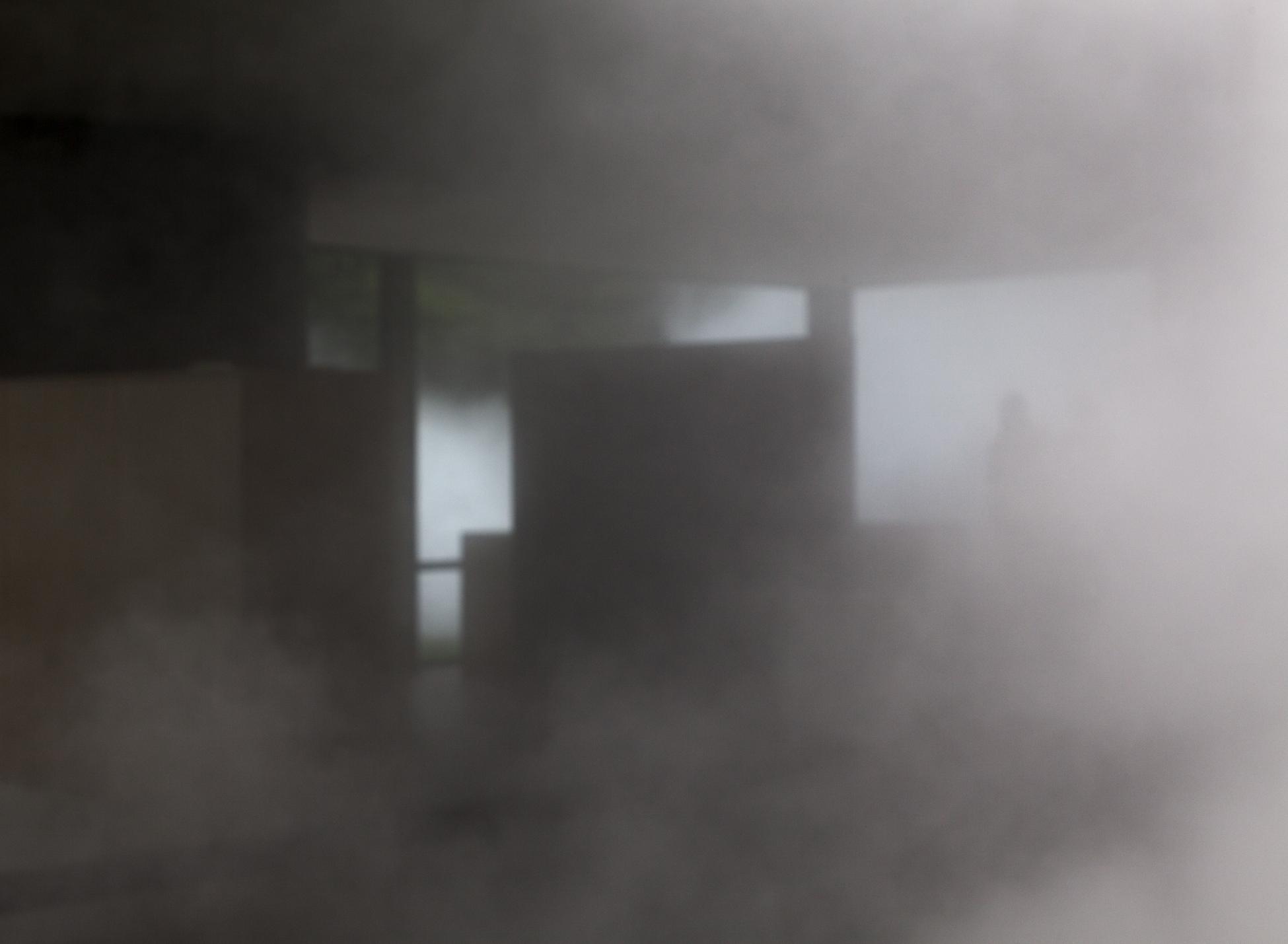GlassHouse_Fog_307.jpg