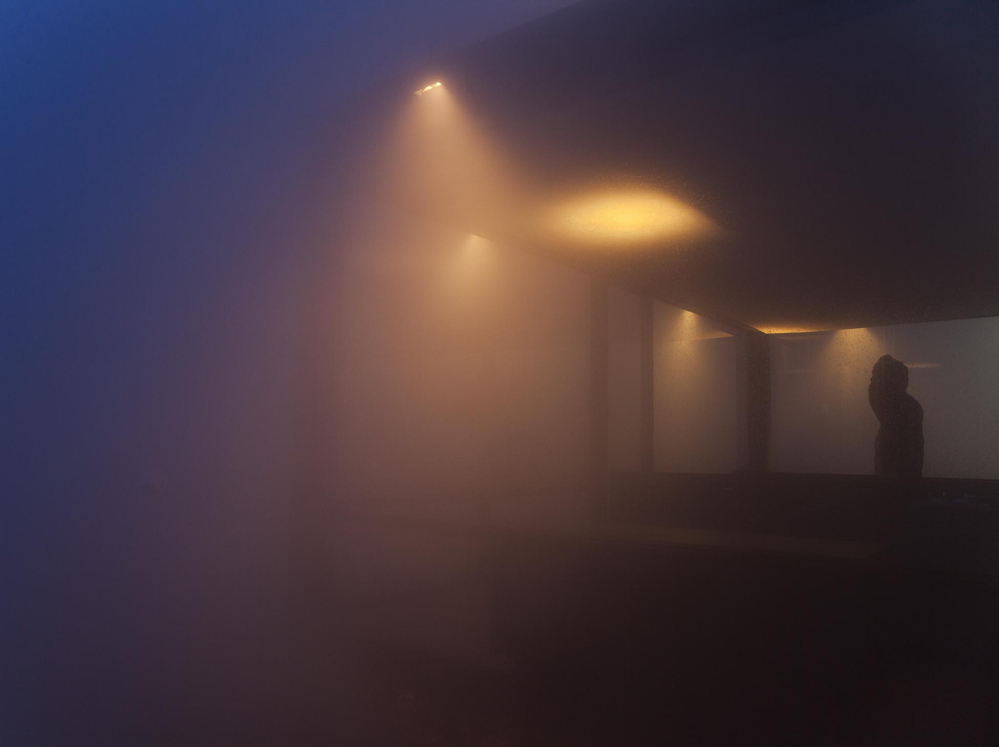 GlassHouse_Fog_1222.jpg