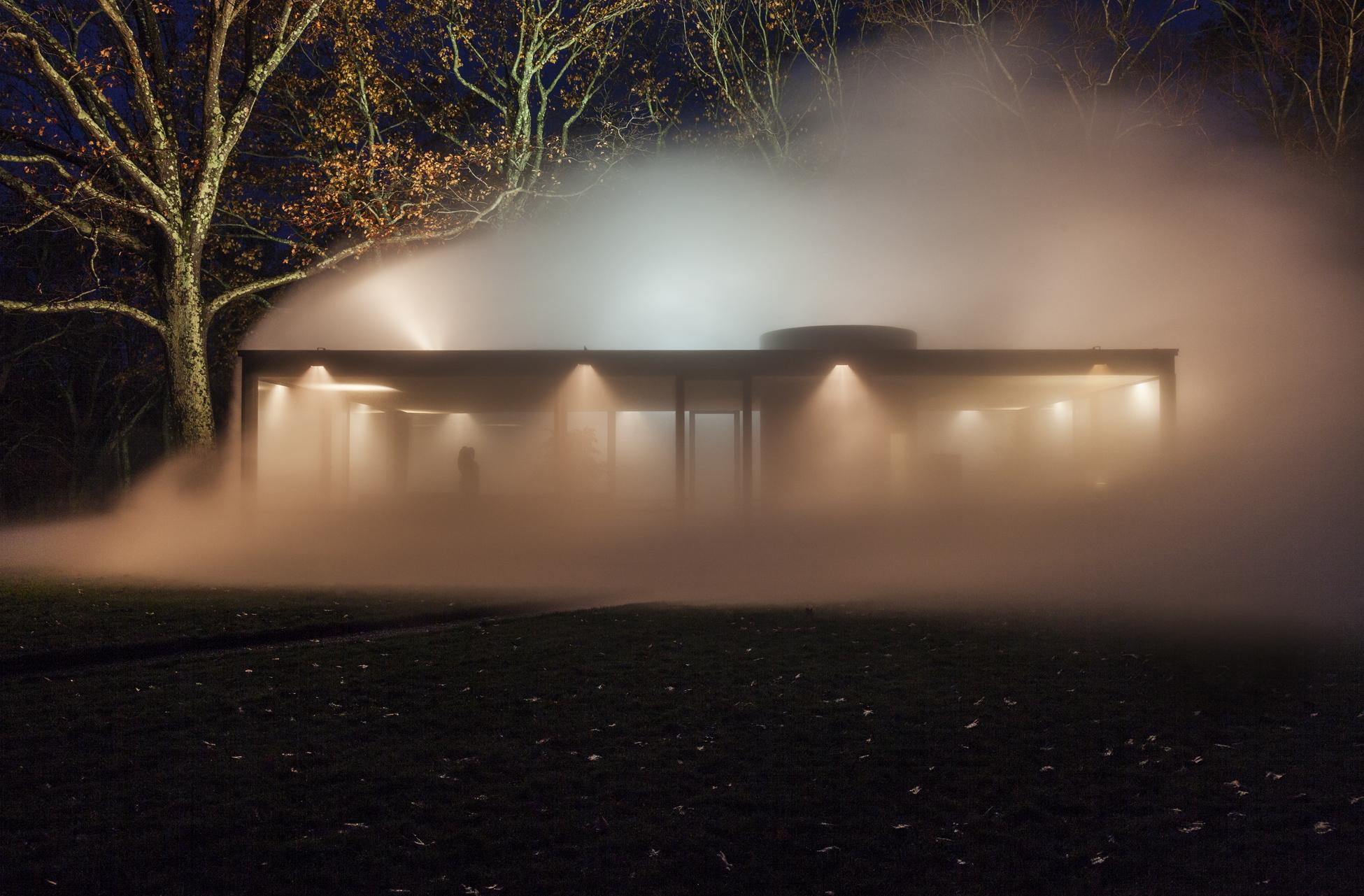 GlassHouse_Fog_1269.jpg