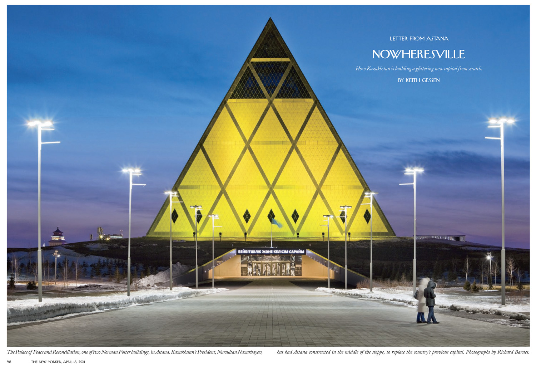 Astana_01.jpg