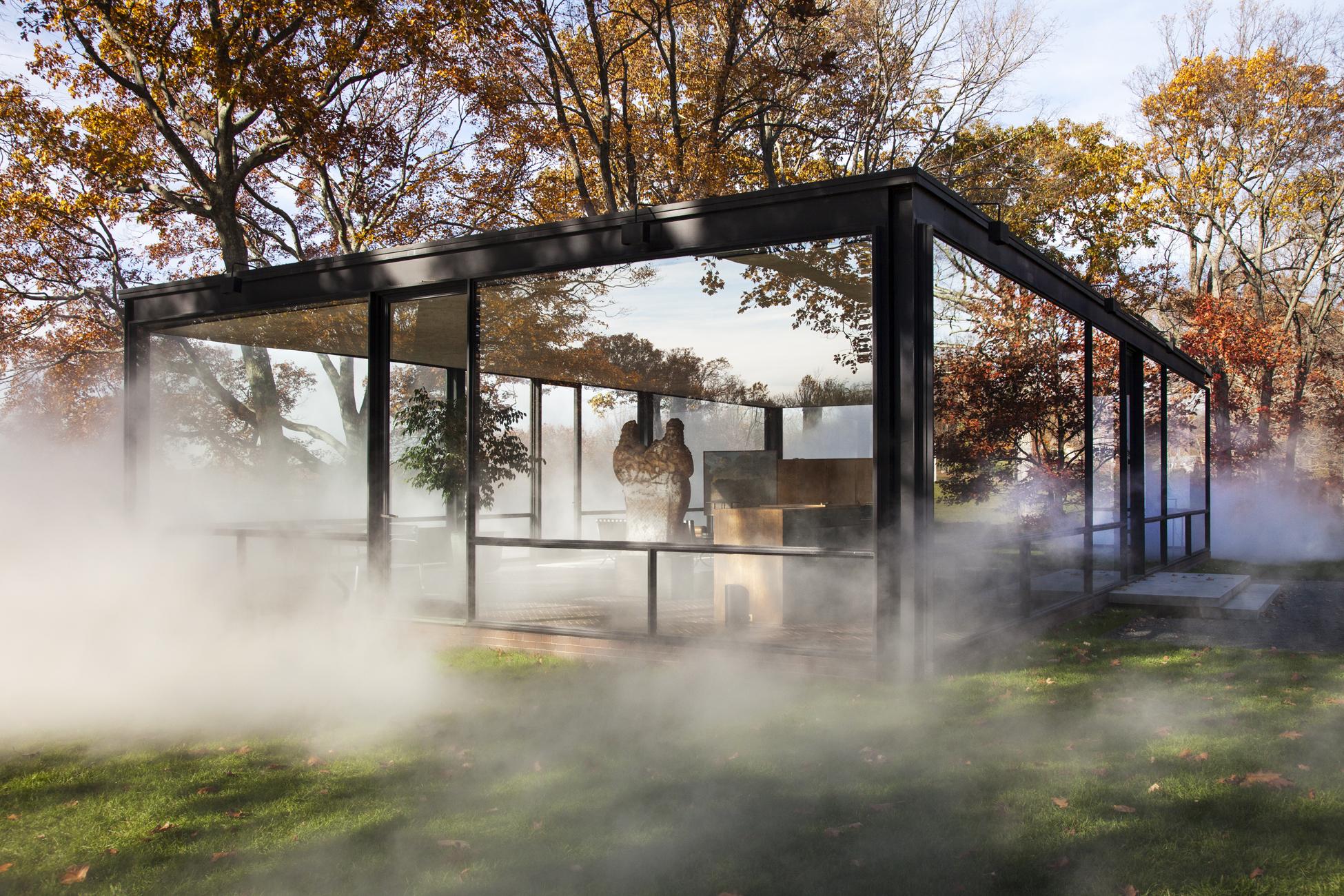GlassHouse_Fog_0793.jpg