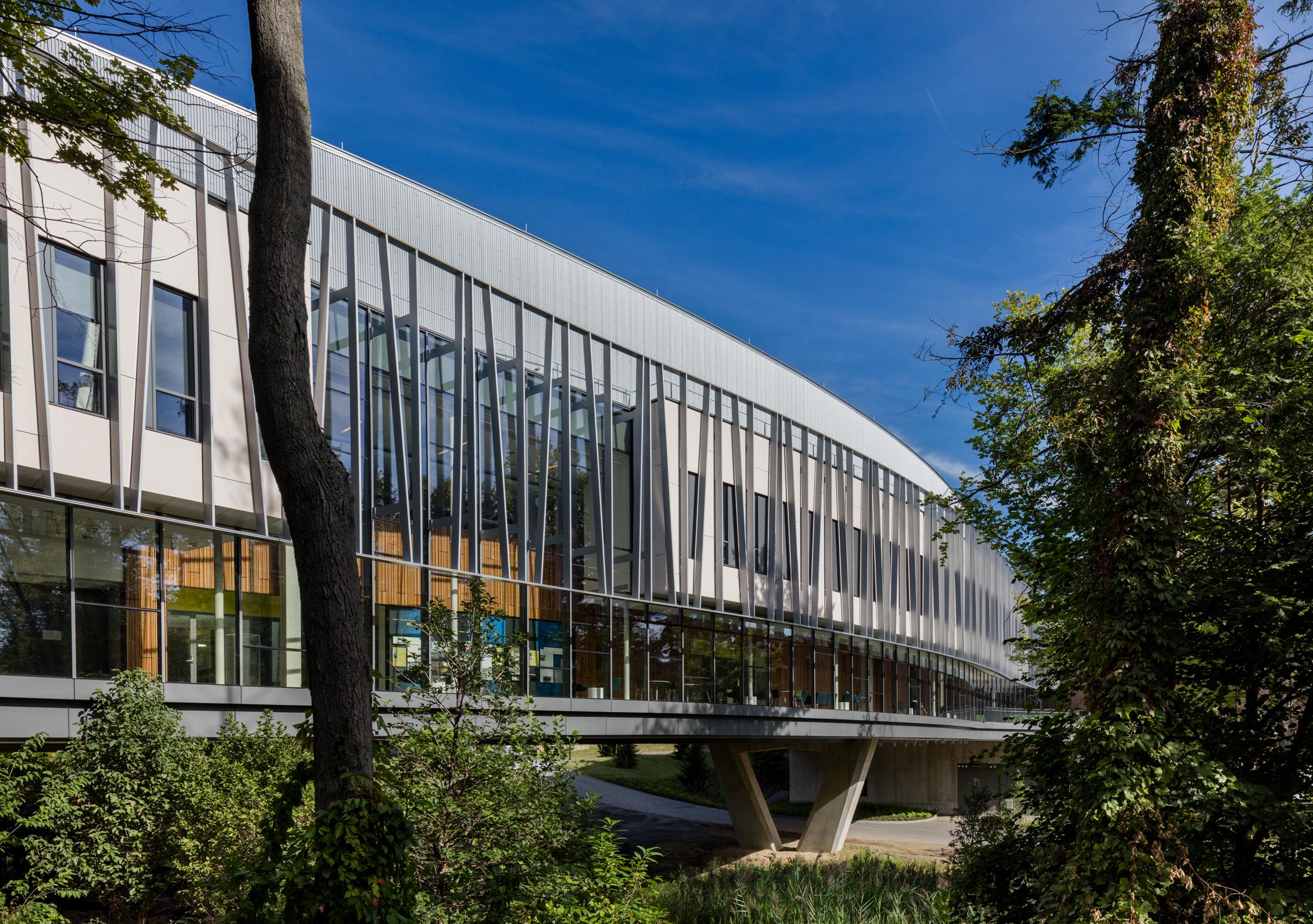 Bridge_Science_Building-1219.jpg