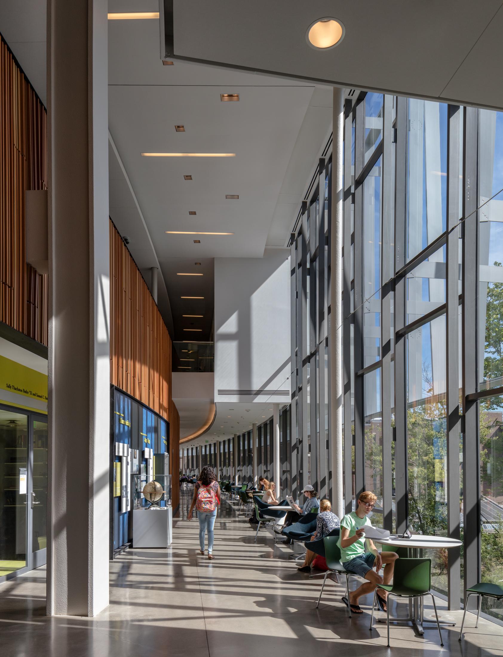 Bridge_Science_Building-1267.jpg