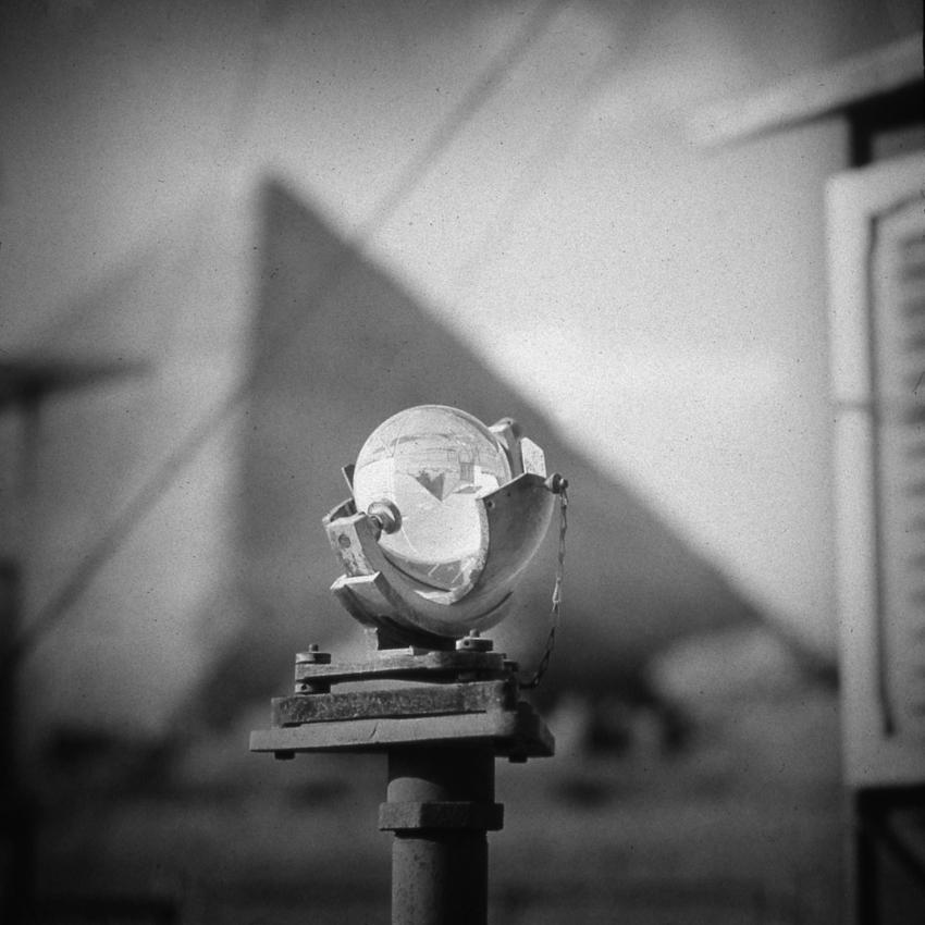 1989_egypt_film_004.jpg