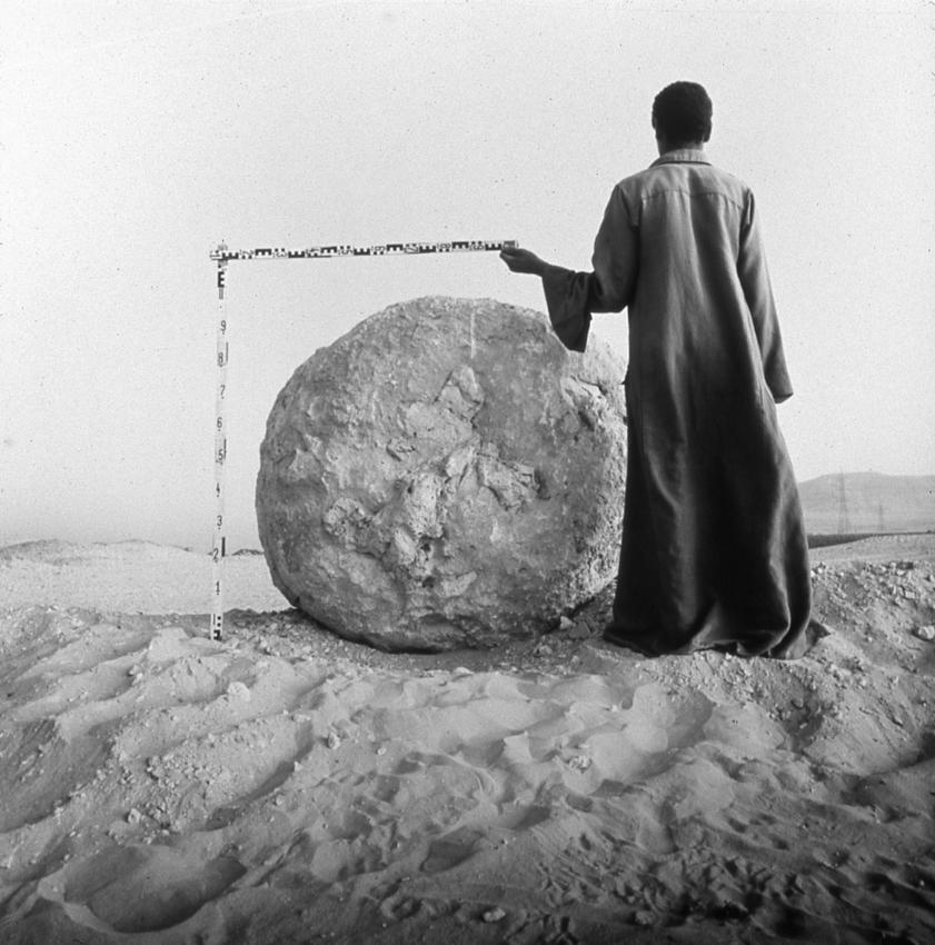 1989_egypt_film_005.jpg