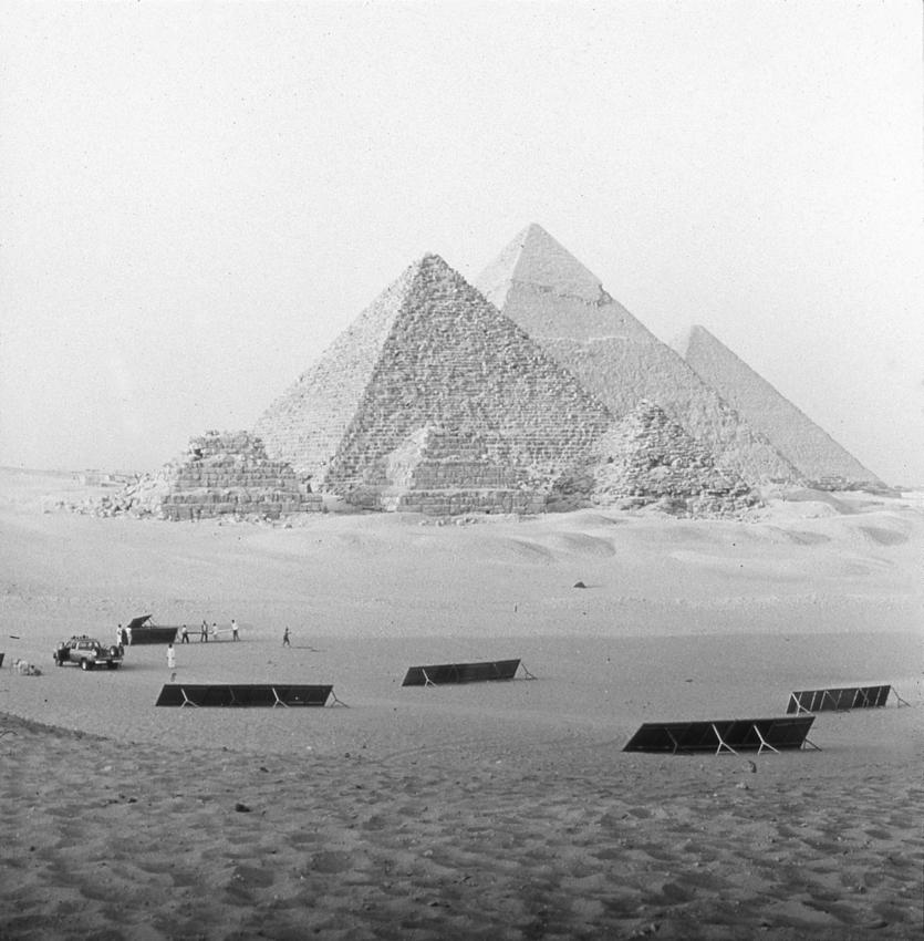 1989_egypt_film_009.jpg