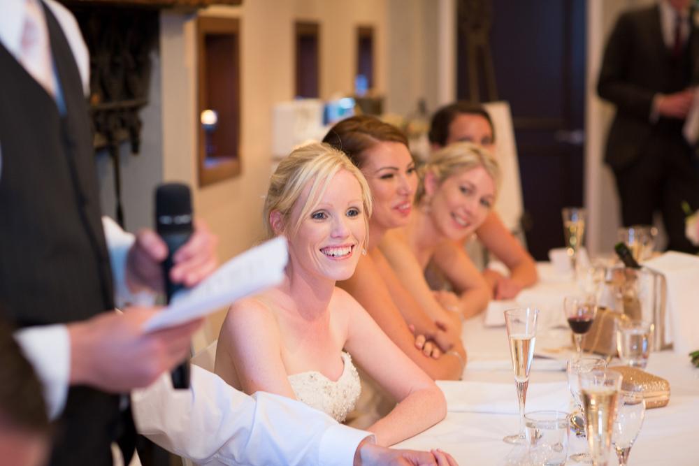 Wedding_799 copy.jpg