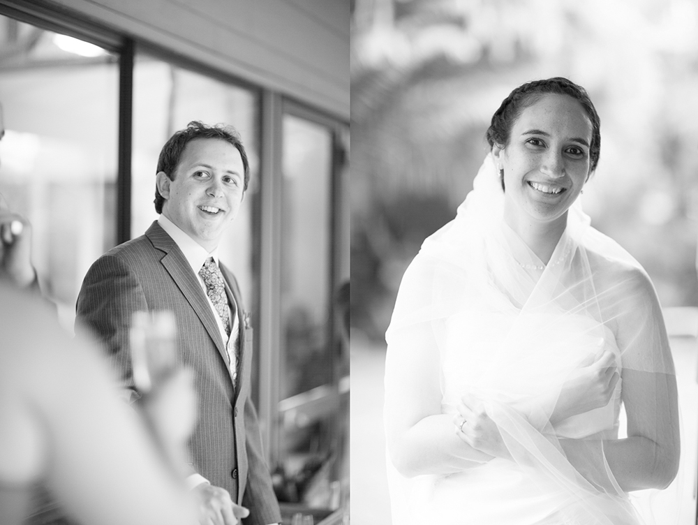 Wedding_0052.jpg