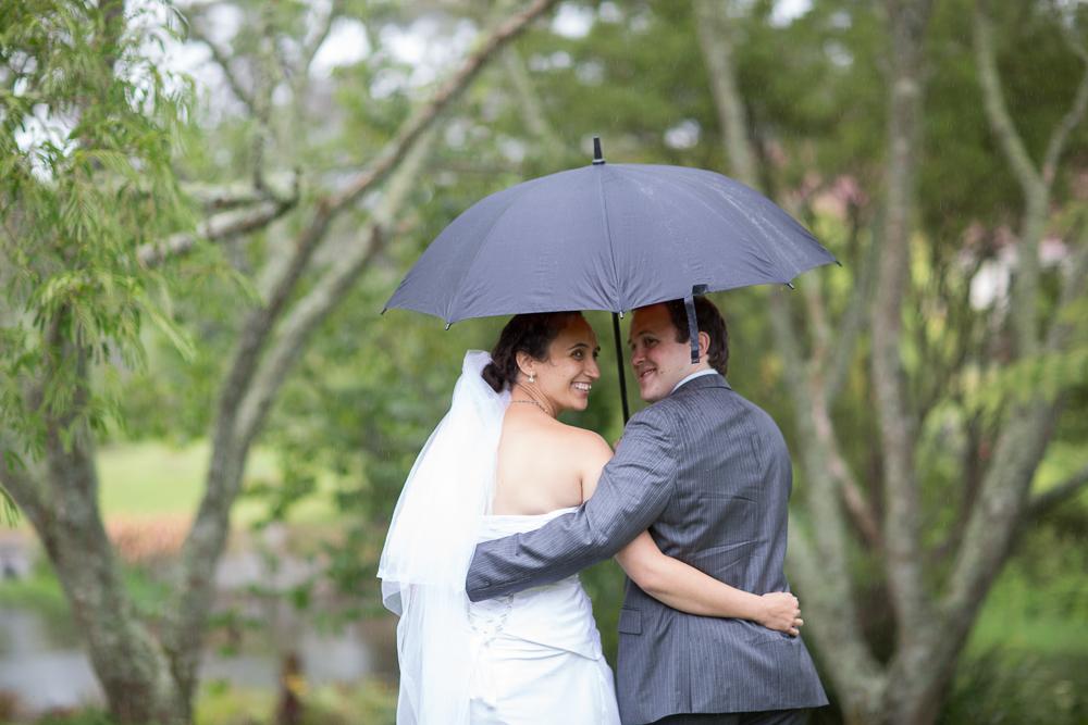 Wedding_0062.jpg