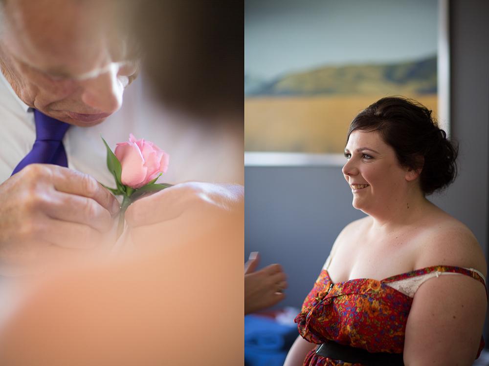 Wedding_0019.jpg