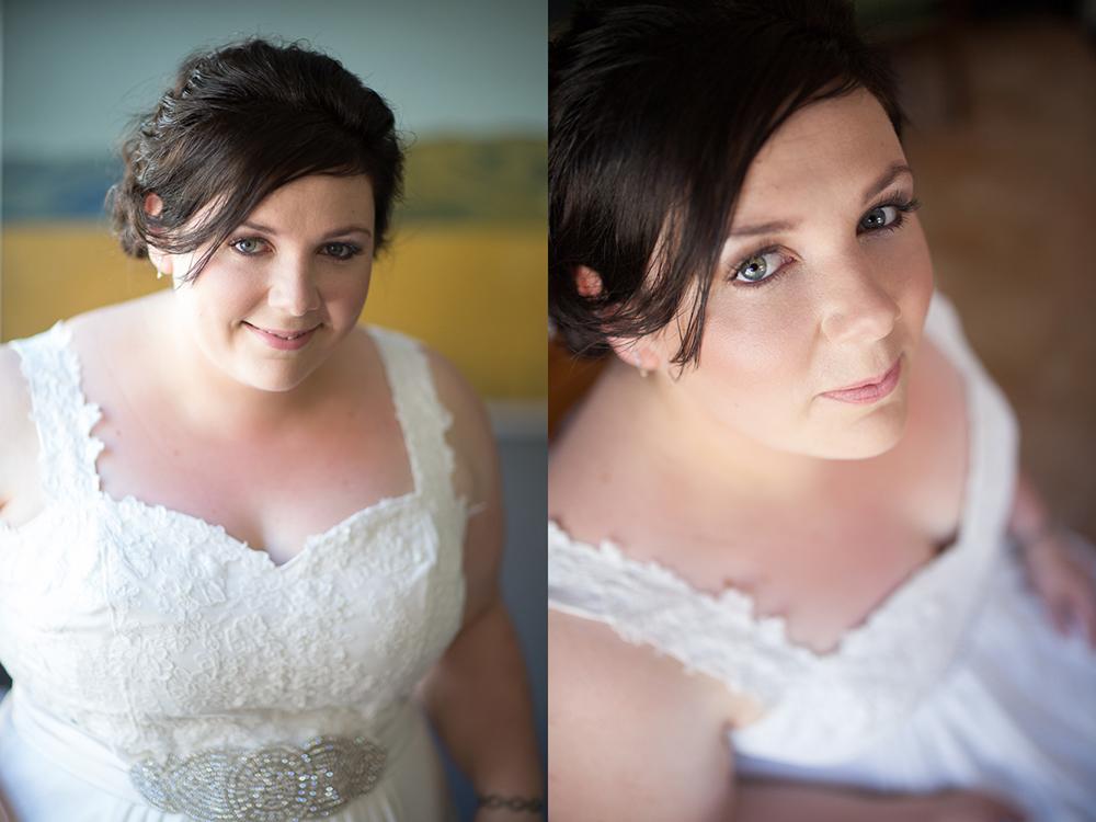 Wedding_0023.jpg