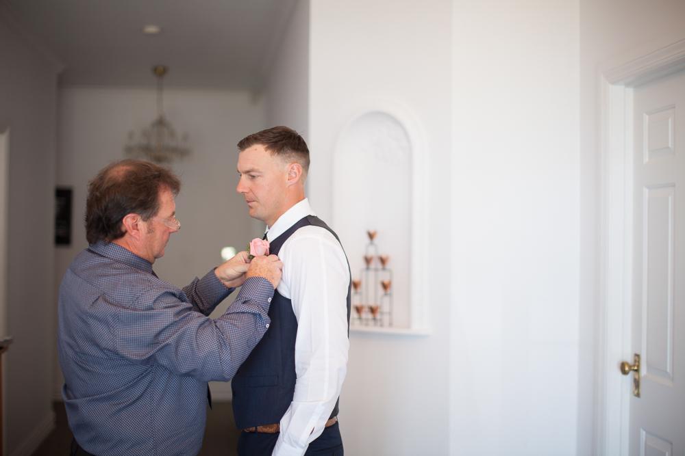 Wedding_0026.jpg