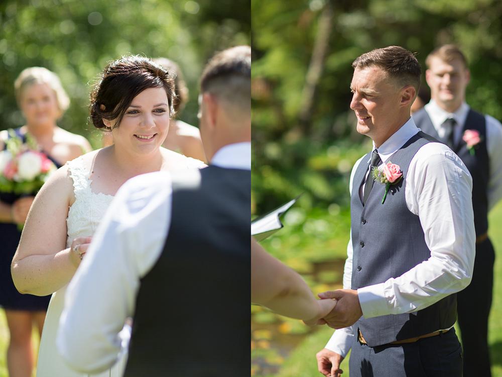 Wedding_0039.jpg
