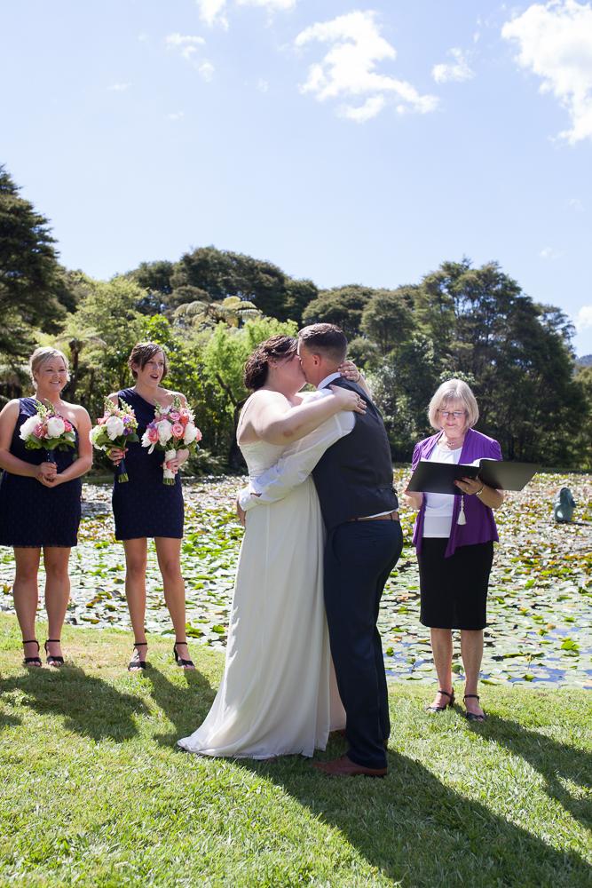 Wedding_0040.jpg
