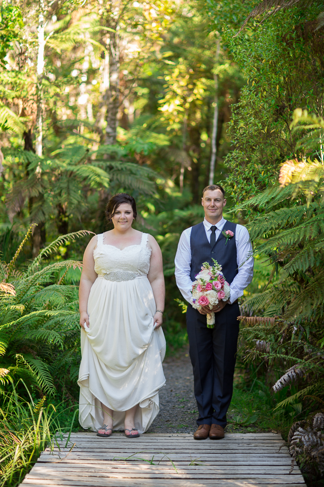 Wedding_0059.jpg
