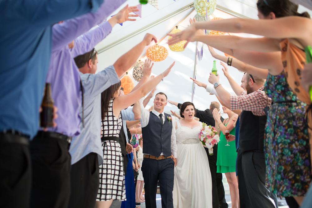 Wedding_0063.jpg