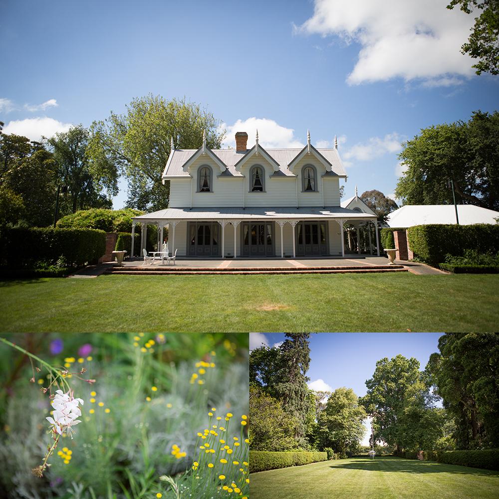 Woodlands_Gordonton_Wedding_001.jpg