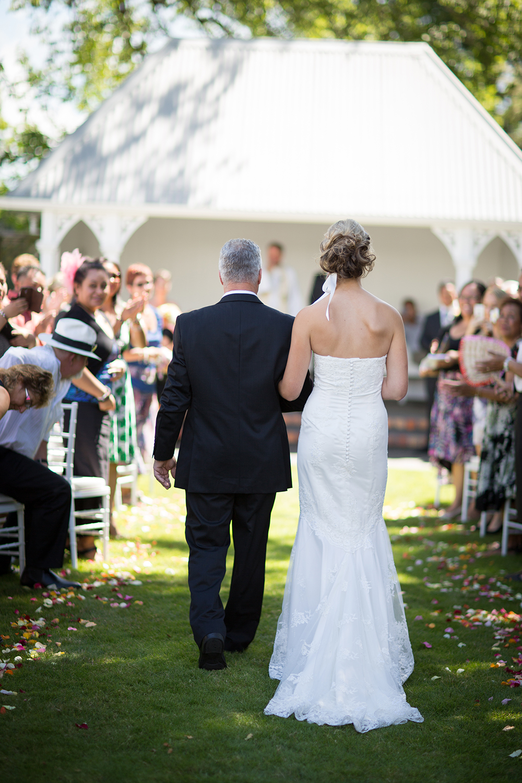 Woodlands_Gordonton_Wedding_025.jpg
