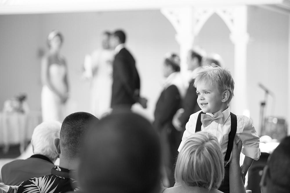 Woodlands_Gordonton_Wedding_028.jpg