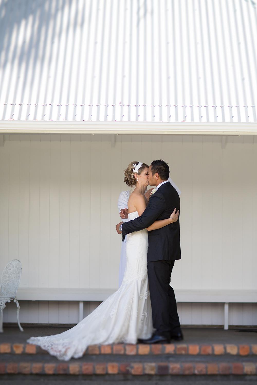 Woodlands_Gordonton_Wedding_029.jpg