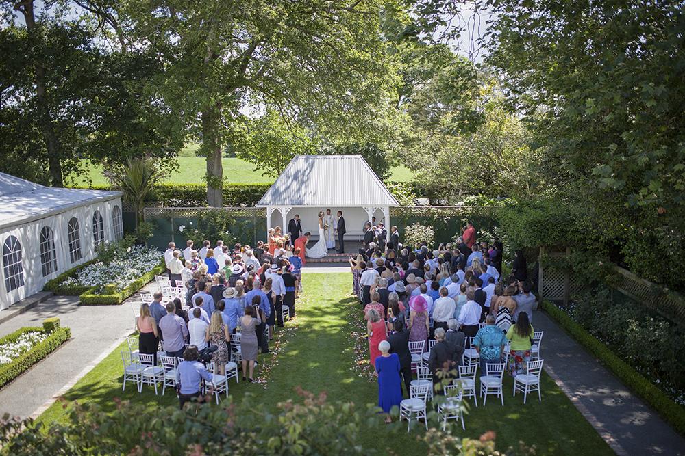 Woodlands_Gordonton_Wedding_026.jpg
