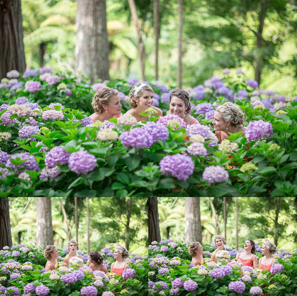 Woodlands_Gordonton_Wedding_036.jpg