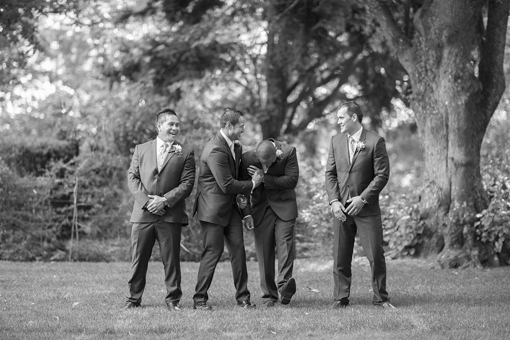 Woodlands_Gordonton_Wedding_039.jpg