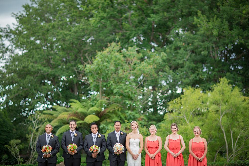 Woodlands_Gordonton_Wedding_042.jpg