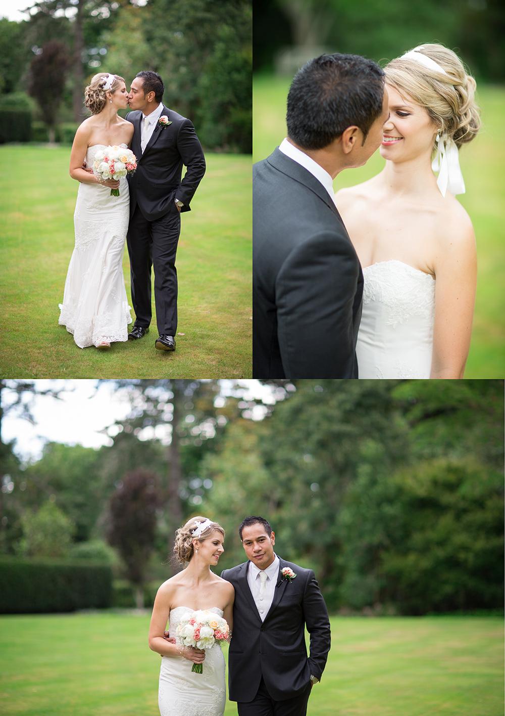 Woodlands_Gordonton_Wedding_045.jpg