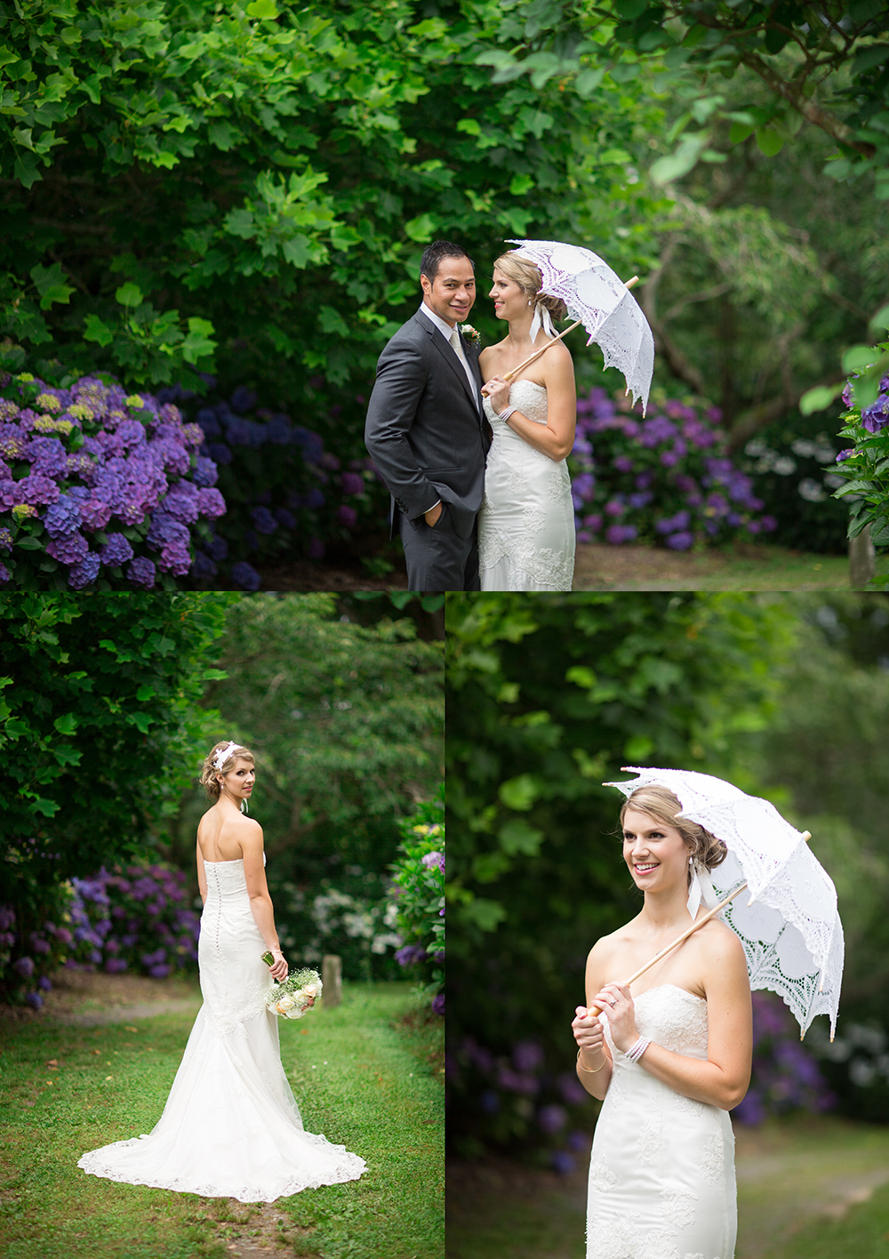 Woodlands_Gordonton_Wedding_046.jpg