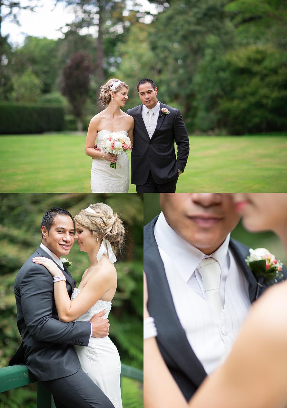 Woodlands_Gordonton_Wedding_047.jpg