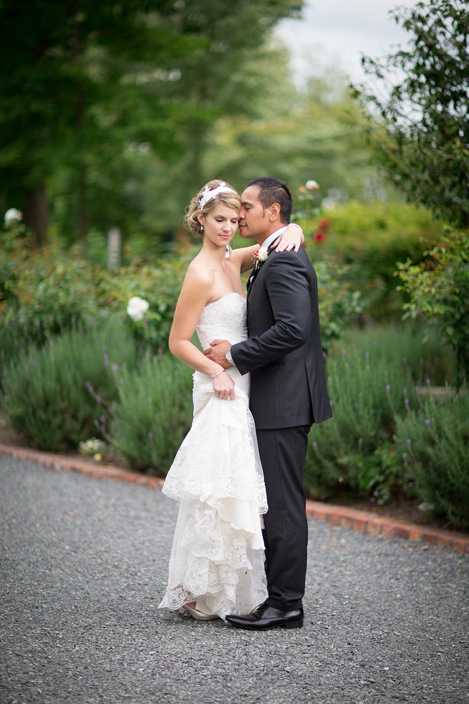 Woodlands_Gordonton_Wedding_048.jpg