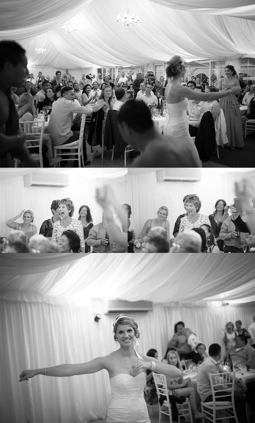 Woodlands_Gordonton_Wedding_060.jpg