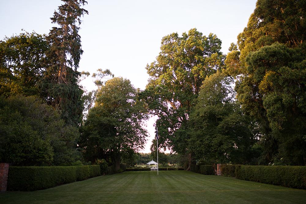 Woodlands_Gordonton_Wedding_062.jpg