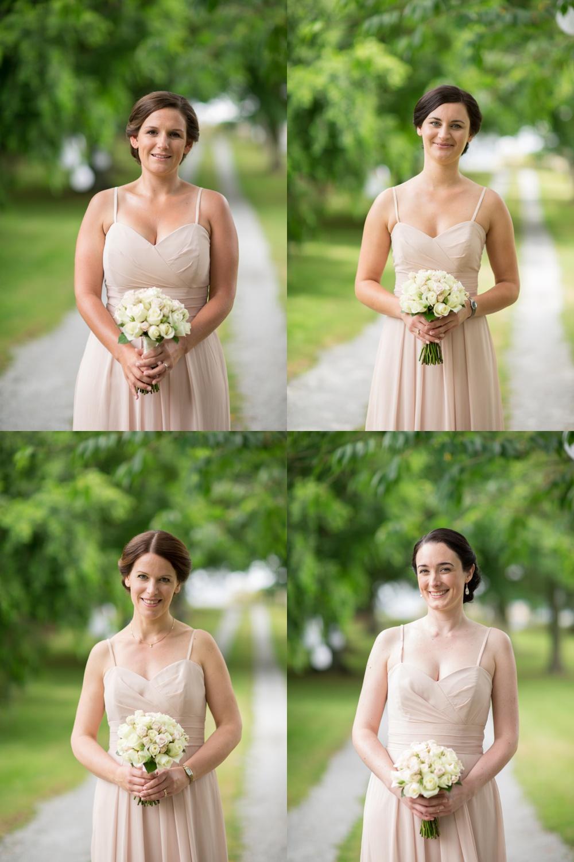 Taupo_wedding_photographer_014.jpg
