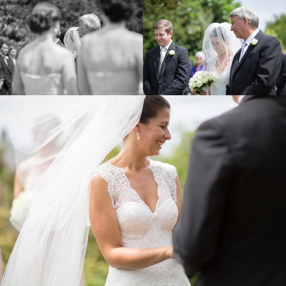 Taupo_wedding_photographer_025.jpg