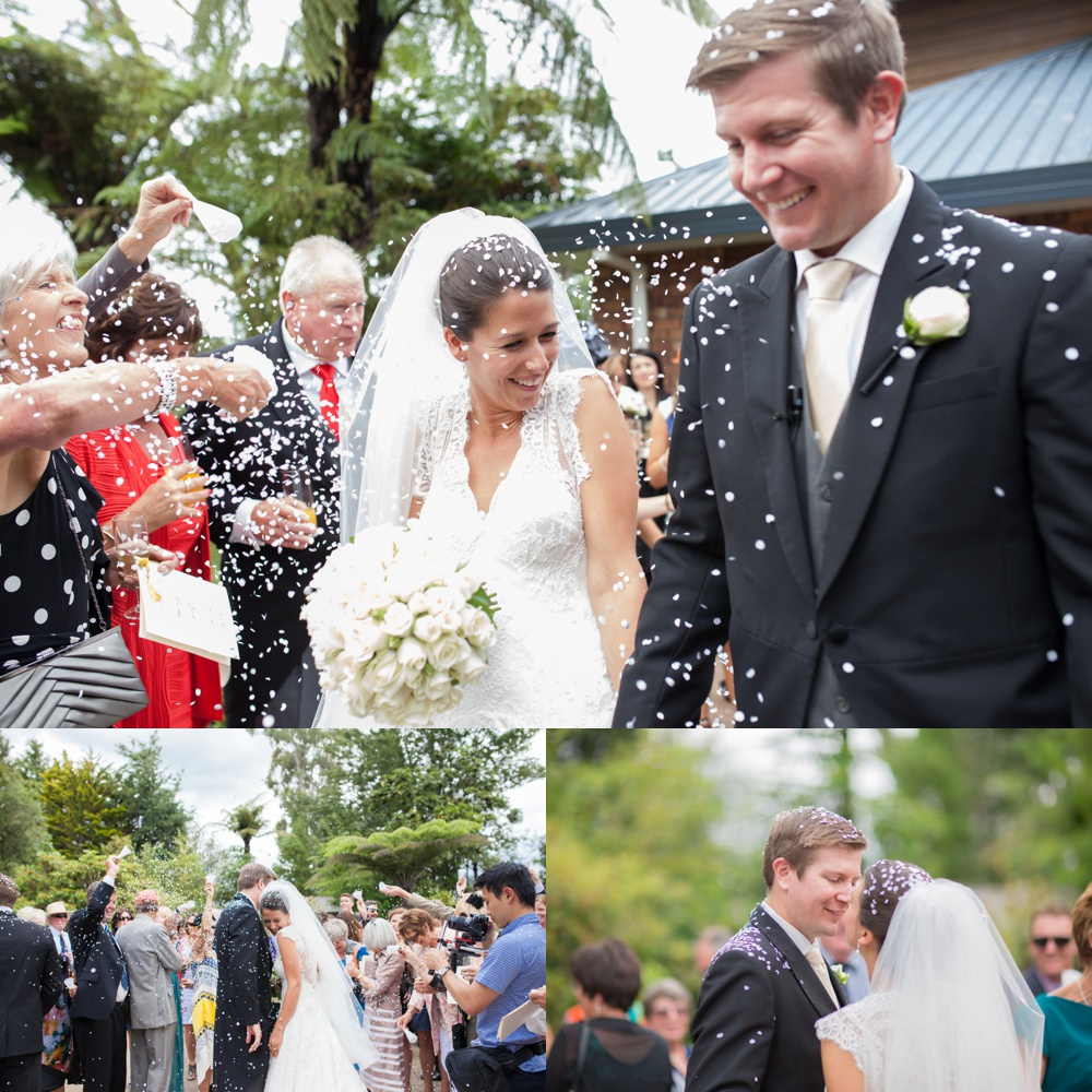 Taupo_wedding_photographer_028.jpg