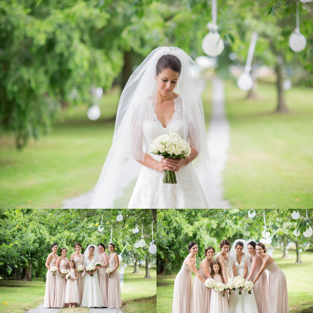 Taupo_wedding_photographer_029.jpg