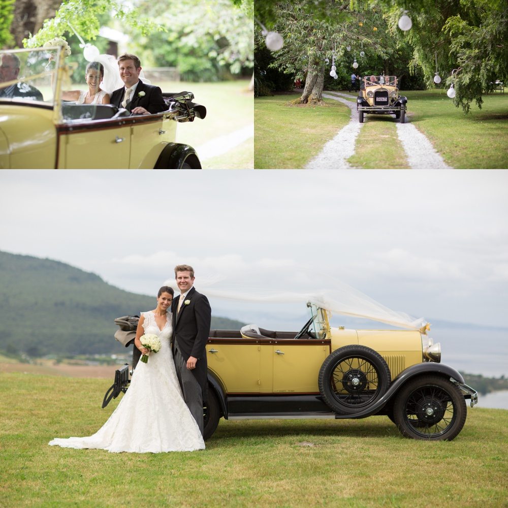 Taupo_wedding_photographer_032.jpg