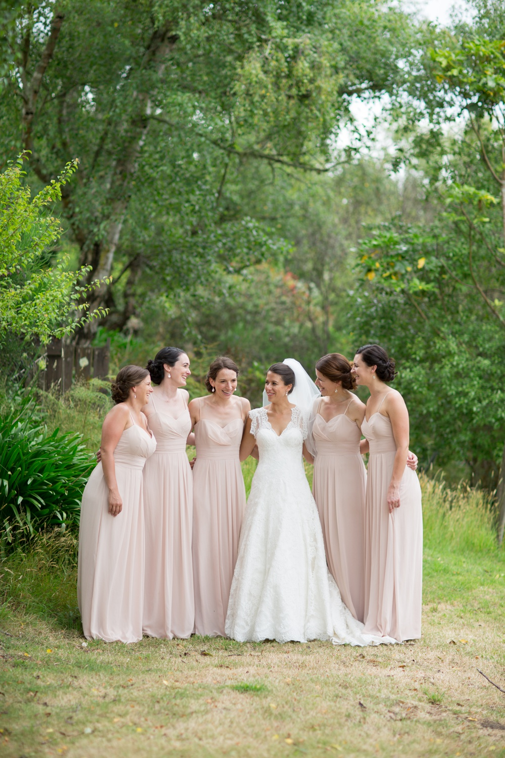 Taupo_wedding_photographer_036.jpg