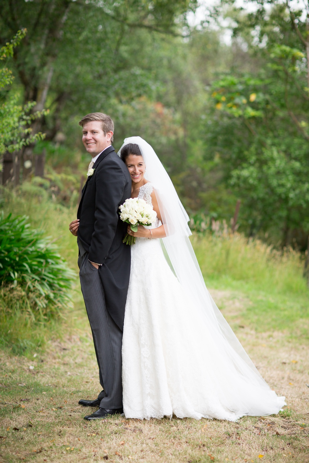 Taupo_wedding_photographer_039.jpg