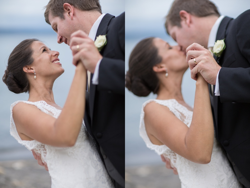 Taupo_wedding_photographer_042.jpg