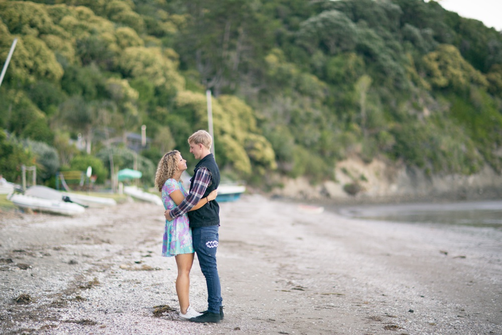 Auckland_Beach_Photographer_044.jpg